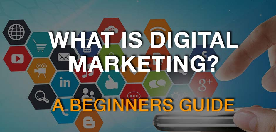 what-is-digital-marketing